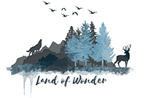 Land of Wonder